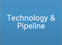 Technology&Pipeline